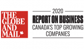 2020 CTGC winner's logo RGB (with The Globe and Mail)